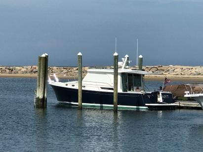 Ballards Marina 2