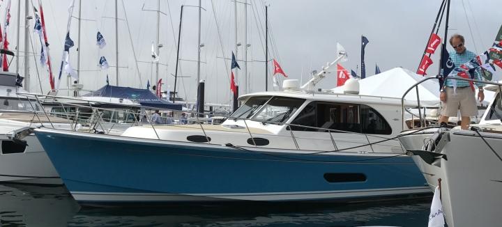eb-42-newport-boat-show.jpg