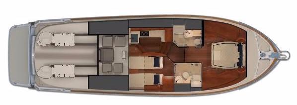 sabre-45-lower-cabin.jpg