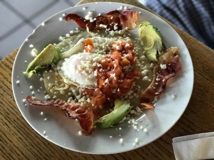 calaveras breakfast 2
