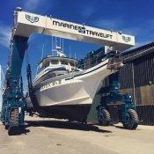 Newport Shipyard 2