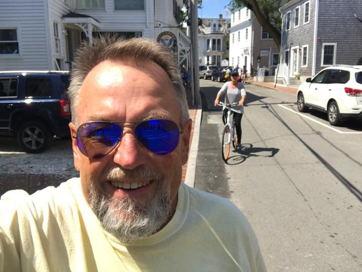 Edgartown bikes.jpg
