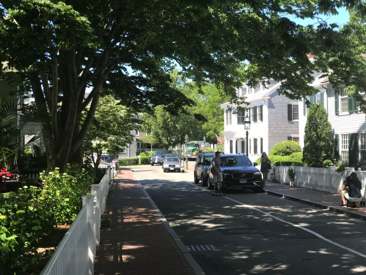June Edgartown 3
