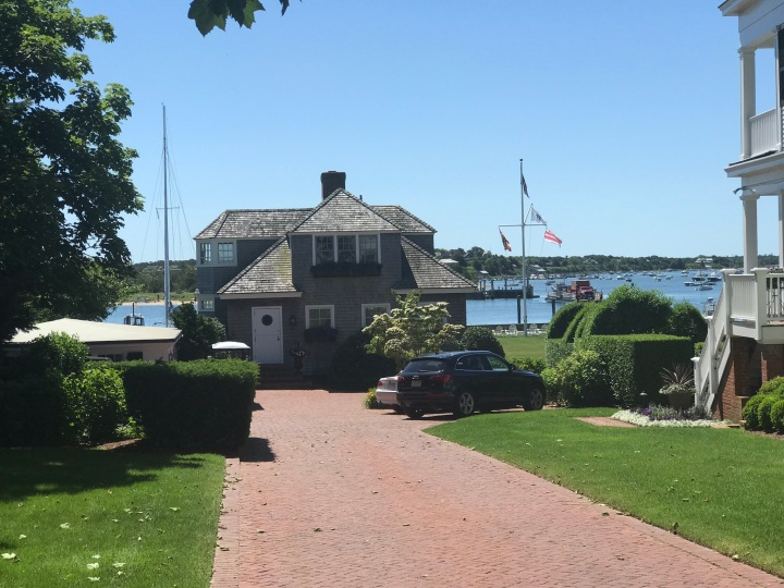 June Edgartown 4