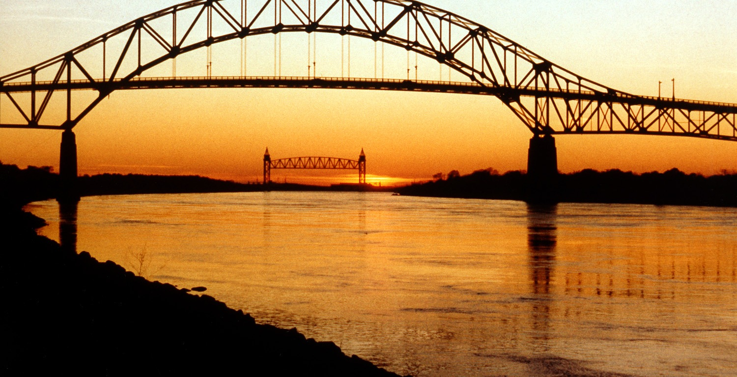 Understanding Cape Cod Canal Tidal Currents With Daily Charts My