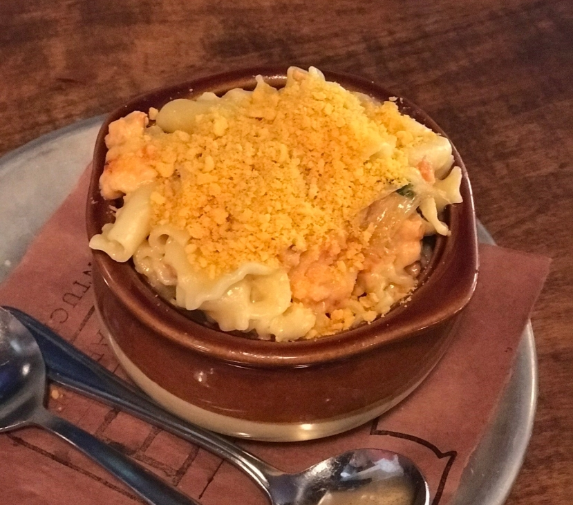 byb-lobster-mac.jpg